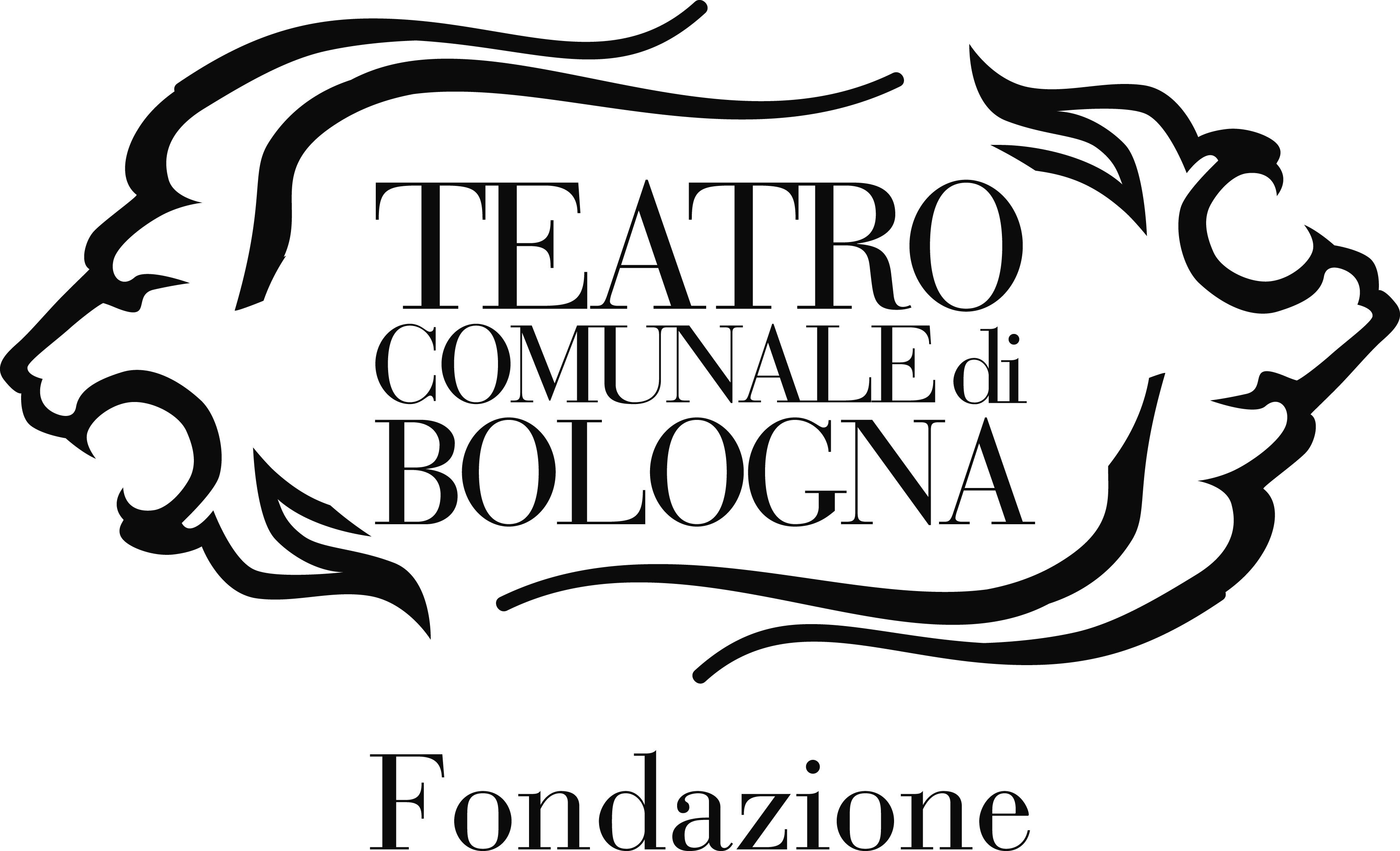 Logo_Tutino_originale_27